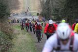 Stinky Spoke Mountain Bike Ride