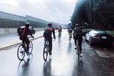 Good Weather Sunday Social Ride