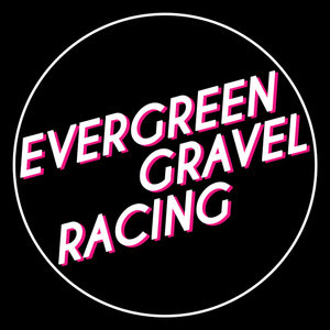 Evergreen Gravel Racing