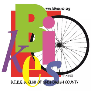 BIKES Club of Snohomish County